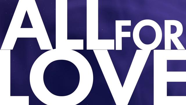 All4Love