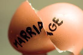 wed broke, marry rich