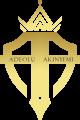 Adeolu Akinyemi small