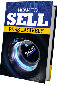 how-to-sell
