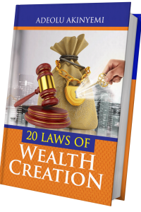 law-of-wealth